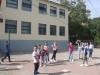 02-School