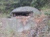 14-Bunker