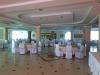 06-Resen-Hotel