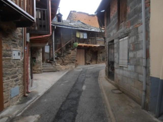 Etappe 98:Cacabelos - Villafranca del Bierzo