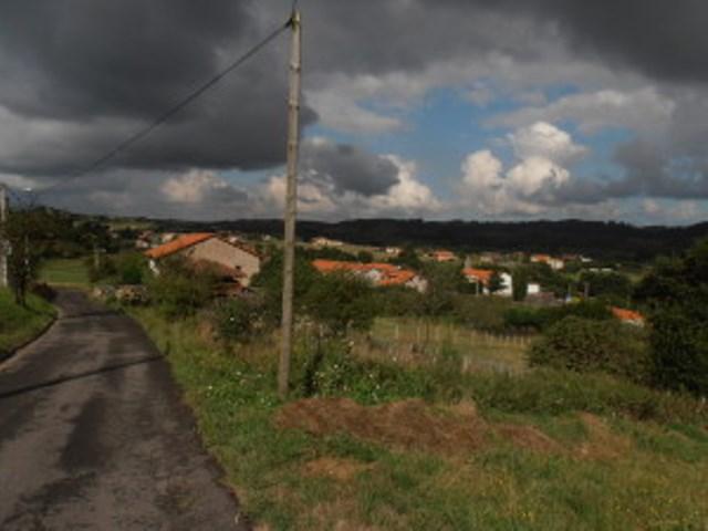 Terugreis 14: Avilés - Gijón