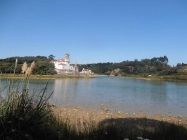 Terugreis 18: Ribadesella - Llanes